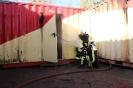 aus den Feuerwehren