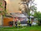 Scheunenbrand Horka_10