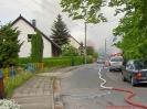 Scheunenbrand Horka_11