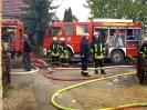 Scheunenbrand Horka_17