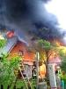 Scheunenbrand Horka_5