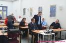 TEL-Ausbildung_44