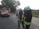 Gefahrgutübung EST_12