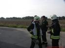 Gefahrgutübung EST_14