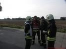 Gefahrgutübung EST_15