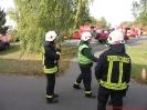 Gefahrgutübung EST_24