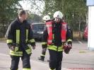 Gefahrgutübung EST_30