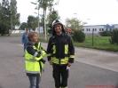 Gefahrgutübung EST_7
